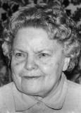 Jarmila Urbánková
